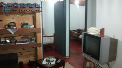 rural para venda, 3 dormitórios, marsilac - são paulo - 18690