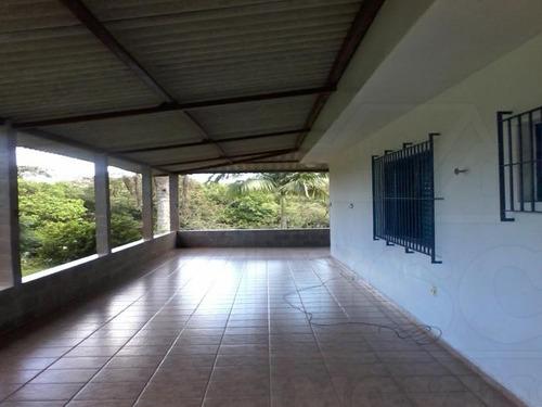 rural para venda, 3 dormitórios, parque rio grande - santo andré - 342019