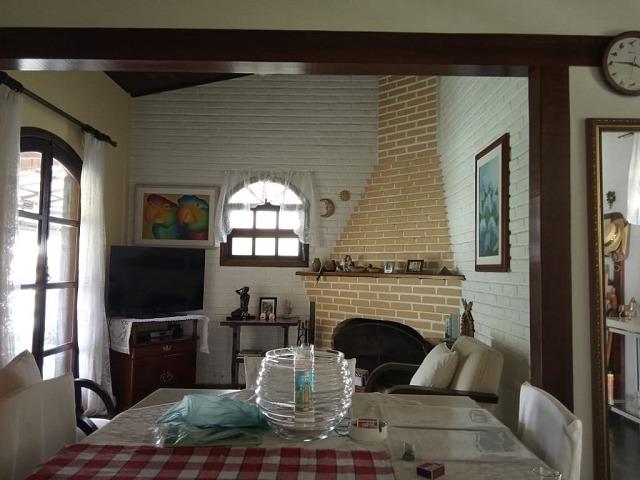 rural para venda, 3 dormitórios, pitas - salesópolis - 1487