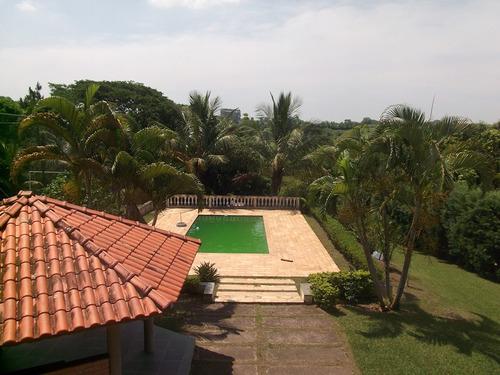 rural para venda, 3 dormitórios, recreio paraíso - elias fausto - 7738
