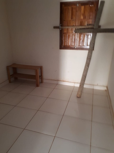 rural para venda, 3 dormitórios, rural - inhapim - 644