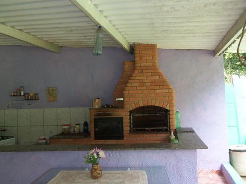 rural para venda, 3 dormitórios, sítios de recreio rober - guarulhos - 127
