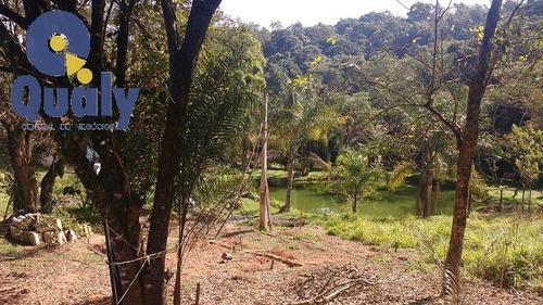 rural para venda, 3 dormitórios, vale verde - amparo - 1195
