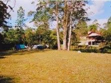 rural para venda, 3 dormitórios, vila pomar - mogi das cruzes - 1892