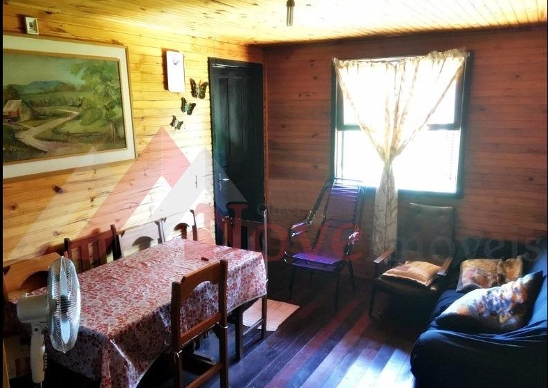 rural para venda, 3 dormitórios, vista das montanhas - atibaia - 808