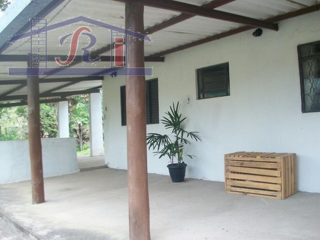 rural para venda, 3 dormitórios, vitalinos - são paulo - 8702