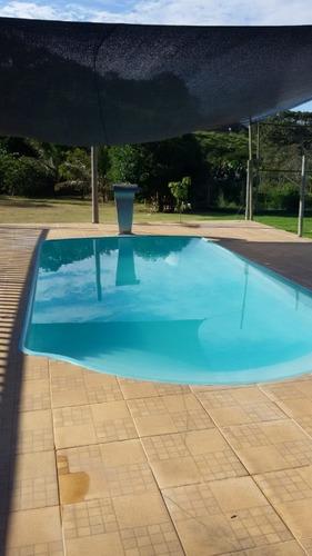 rural para venda, 4 dormitórios, boachá lagoa beija flor - ipaba - 646