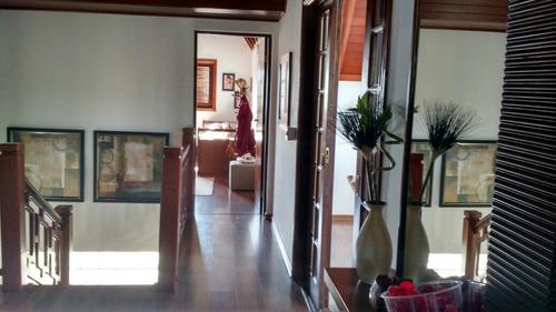 rural para venda, 4 dormitórios, brumado - guaratinguetá - 1495
