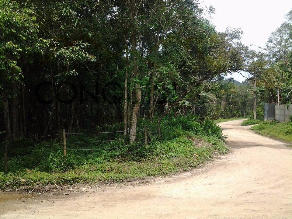 rural para venda, 4 dormitórios, curucutu - são bernardo do campo - 3551