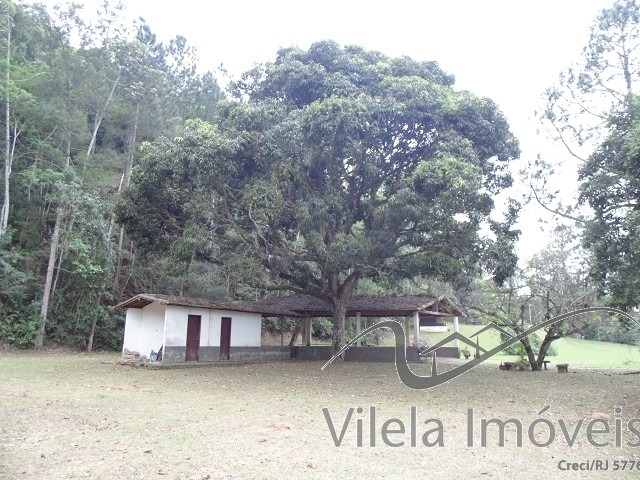 rural para venda, 4 dormitórios, engenheiro paulo de frontim - engenheiro paulo de frontin - 466