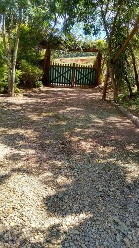 rural para venda, 4 dormitórios, jaboticabal - socorro - 3275