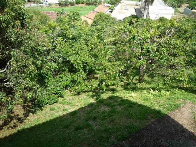 rural para venda, 4 dormitórios, jardim aracy - mogi das cruzes - 1711