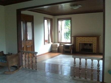 rural para venda, 4 dormitórios, luis carlos - guararema - 1519
