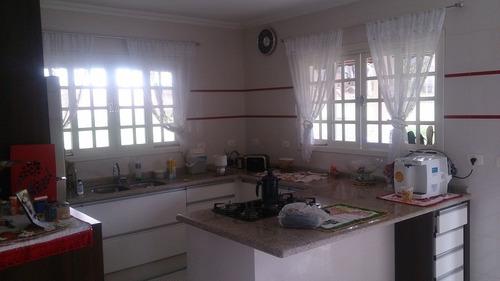 rural para venda, 4 dormitórios, recreio rober - guarulhos - 1086