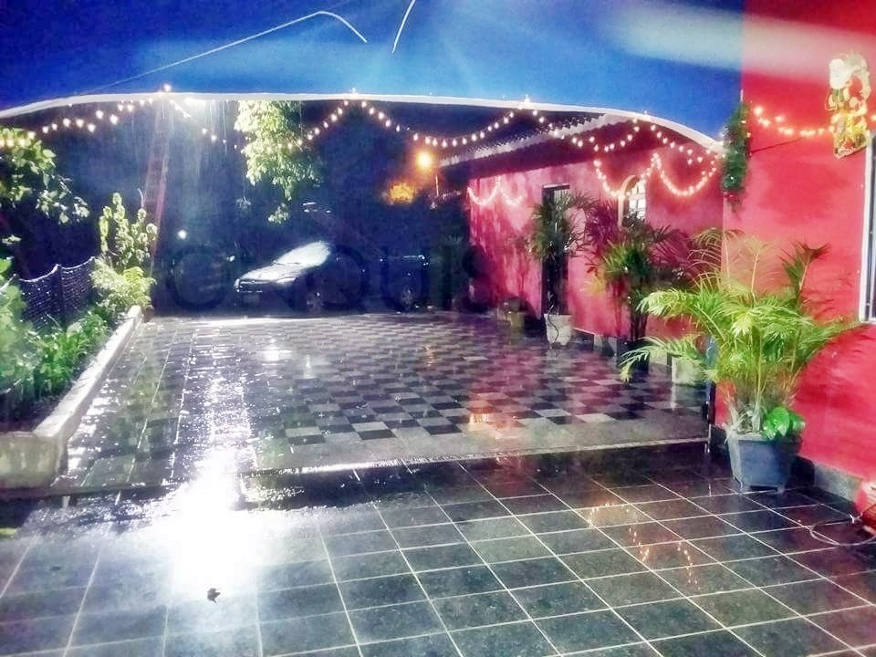rural para venda, 4 dormitórios, taquacetuba - são bernardo do campo - 3943