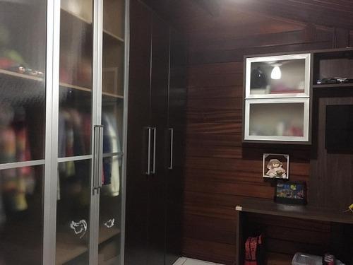 rural para venda, 4 dormitórios, volta fria - mogi das cruzes - 2745