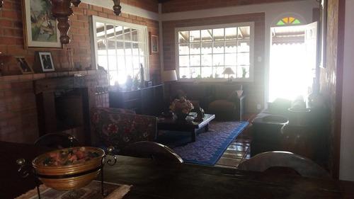 rural para venda, 5 dormitórios, lagoa das lontras - miguel pereira - 1912