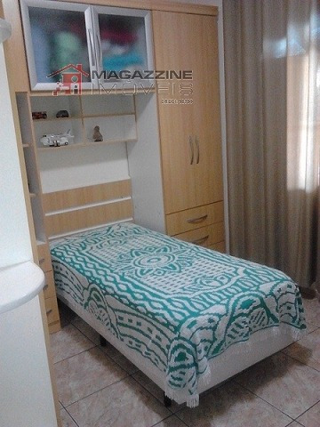 rural para venda, 5 dormitórios, recanto da paz - itatiba - 2552