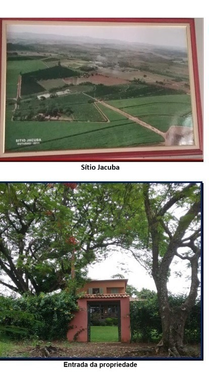 rural para venda, 5 dormitórios, sitio jacuba - mogi mirim - 1113