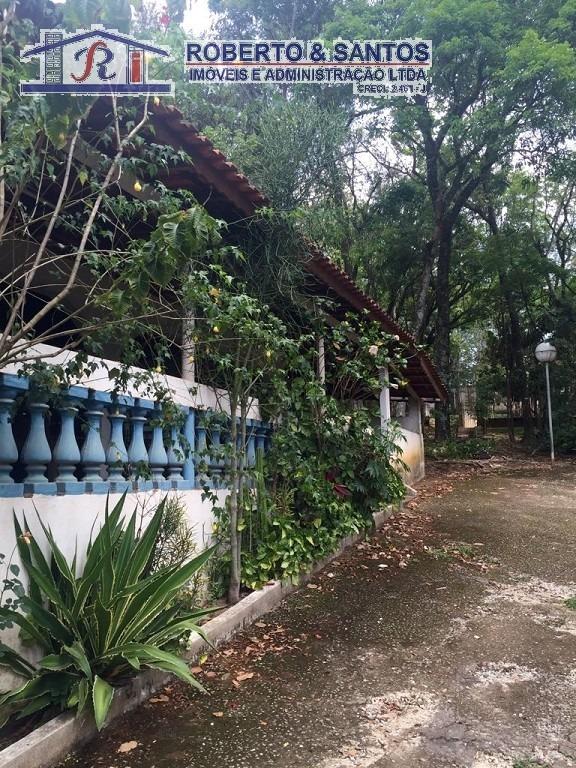 rural para venda, 6 dormitórios, campos de são benedito - são paulo - 9331