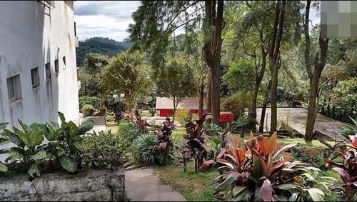 rural para venda, 9 dormitórios, balneária - são bernardo do campo - 3550