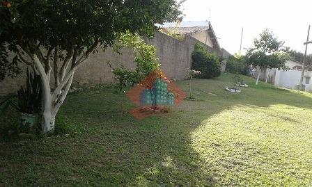 rural - ref: 00954
