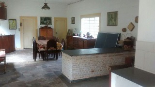 rural - ref: 01595