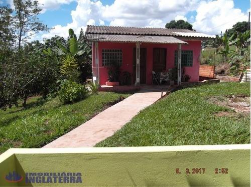 rural - ref: 45010008313