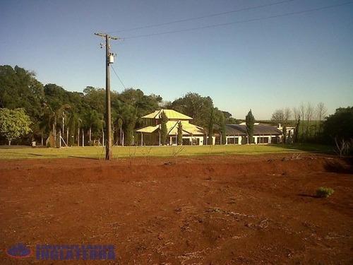 rural - ref: 45010010853