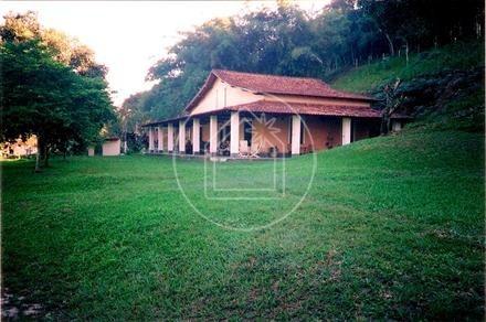 rural - ref: 500503