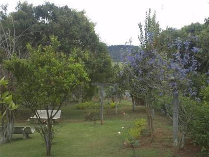 rural - ref: 509038