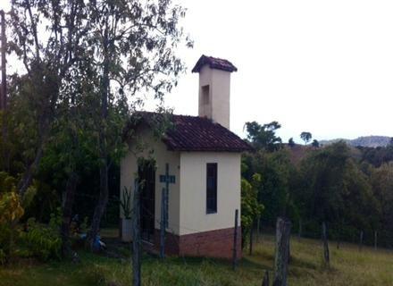 rural - ref: 525529
