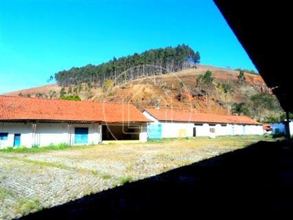 rural - ref: 590783