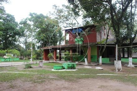 rural - ref: 731595
