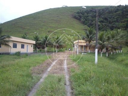 rural - ref: 780018