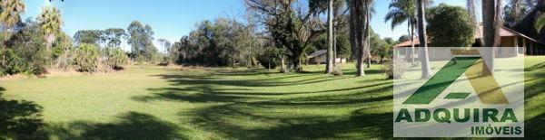 rural sitio - 4884-v