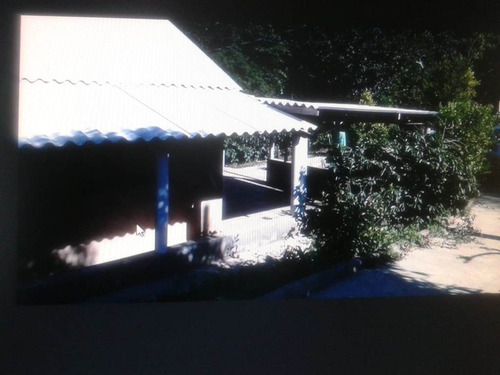 rural - venda - aguas claras - franca - ed26