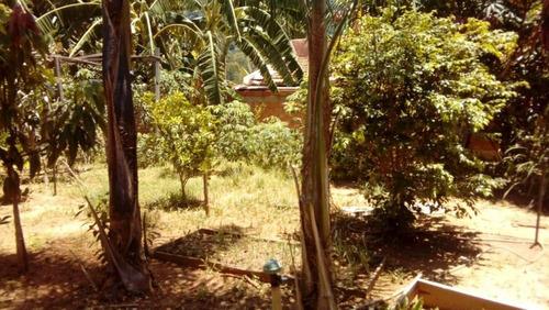 rural - venda - estancias das vieiras - cod. 14074 - cód. 14074 - v
