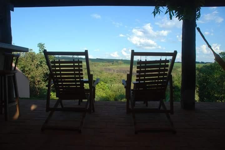 rural - venda - jurucê - cod. 15089 - cód. 15089 - v