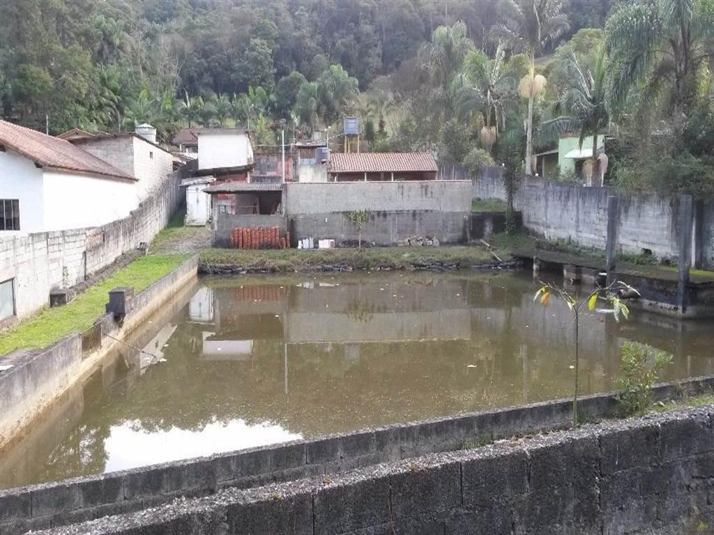 rural - venda - sítio casa vermelha (ouro fino paulista) - ribeirão pires - act3062