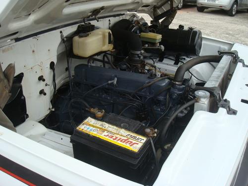 rural,f75,s10,c20 92 bau teto alto a gasolina original file
