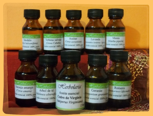 ruscus extracto fluido herbolaria 10 ml