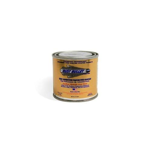 rust bullet rbs09 pintura de inhibidor de óxido de resistenc