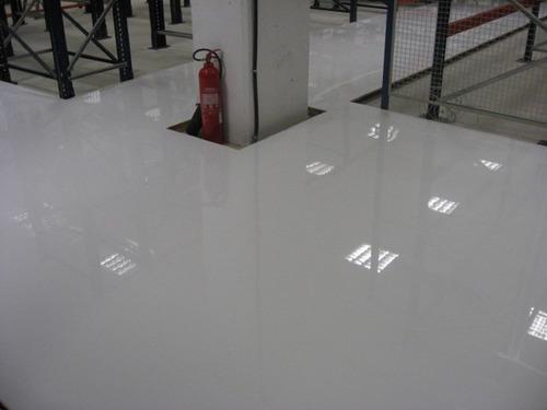 rust oleum porcelanato líquido epoxico autonivelante xm2