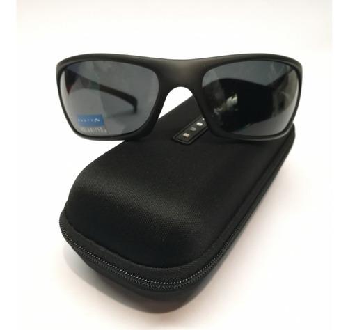 rusty and now anteojos sol gafas polarizado envolvente