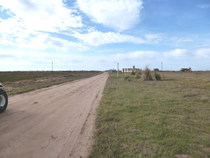 ruta 11 km 314 entre san clemente y toninas