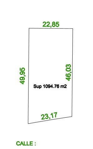 ruta 2  - miralagos -lote central 1ª etapa ref 19695