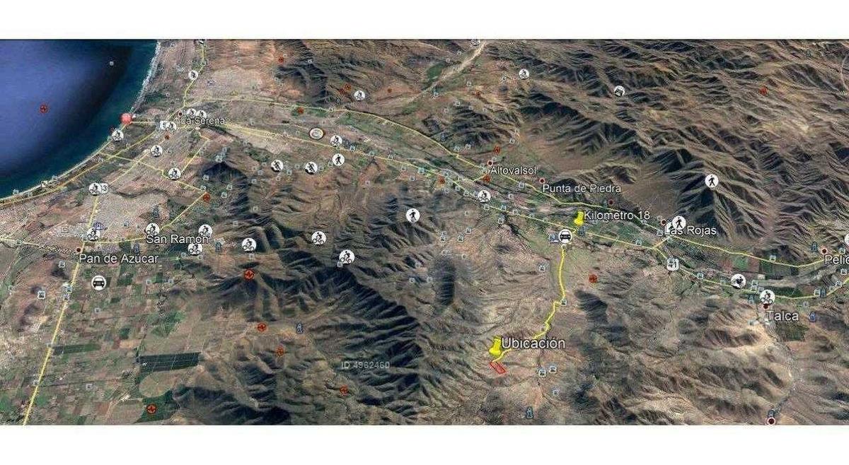 ruta 41 18