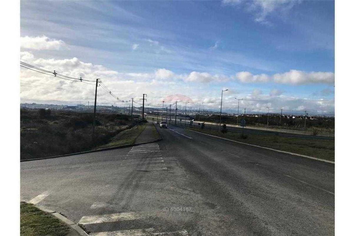 ruta 5 sur km 1028 lote b