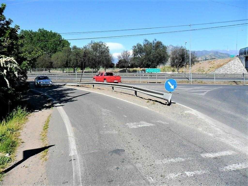 ruta 5 sur km 33, lado sur del buin zoo